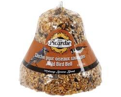 Wild Bird Seed Bell 454 g