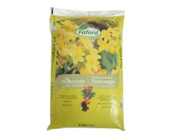 All-Purpose Potting Soil 15 L