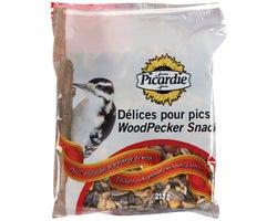 Woodpecker Snack 213 g