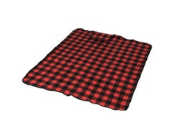 Canac Outdoor Blanket