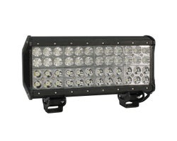 LED Working Light For Vehicle