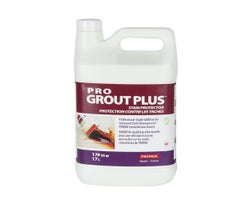 Additif pour coulis Pro Grout Plus 1,7 L