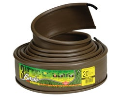 Lawn Edger3-7/8 in. x 20 ft.