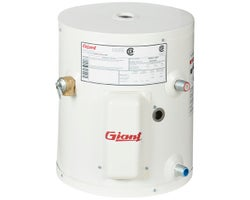 Compact Water Heater -  5-Gallon 120 V