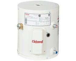 Chauffe-eau compact 5 gallons 120 V