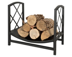 Log Rack 20 in.