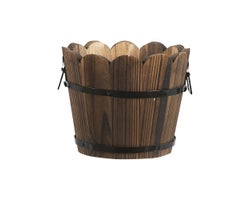 Bucket Pot Cover 7 in.