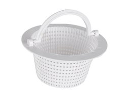 Pool Skimmer Basket - 6-1/4 in.