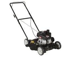 Lawnmower 20 in. (140 cm³)