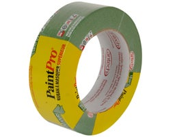 PaintPro Masking Tape 36 mm x 55 m