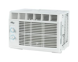 Window Air Conditioner5000 BTU