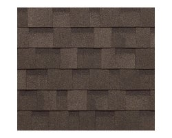 Cambridge Roofing Shingles Driftwood