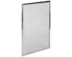 Aluminum Filter for Range Hood