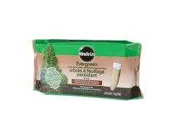 Miracle-Gro Evergreen Fertilizer 12-6-12