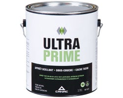 UltraPrime Primer-Sealer & Undercoat 3.7 L