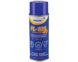 Super lubrifiant-pénétrant PL-100350 g