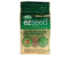 Mélange d'ensemencement Turf Builder EZ Seed 4,5 kg