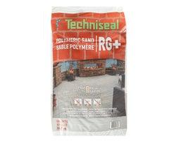 RG+ Granite Polymeric Sand for Pavers 22.7 kg