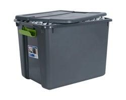 Storage Bin 45 L