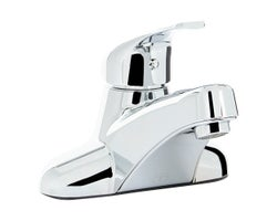 Fosco Wash Basin Faucet