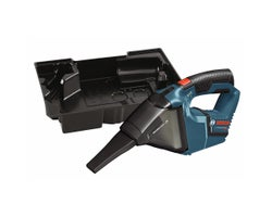 12 V Cordless Vacuum (Tool Only)