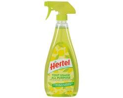 Hertel All-Purpose Cleaner700 ml