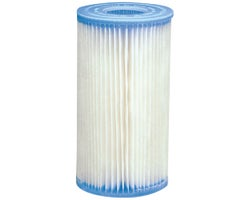 Pool Filter Cartridge - 4-1/4 in. x 8 in. (2-Pack)