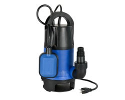 Submersible Sump Pump 3/4 HP