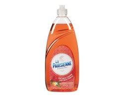Savon à vaisselle La Parisienne 740 ml