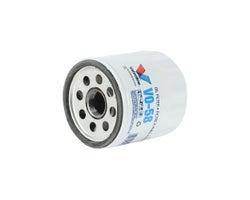 Auto Oil Filter VO-58BP