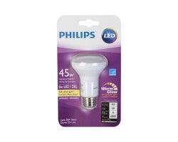 Ampoule-réflecteur DEL R20, 6 W