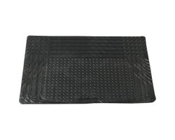 Trunk Mat 47 in. x 32 in.