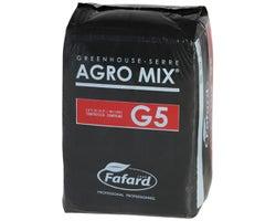 Agro Mix All-Purpose Potting Soil 107 L