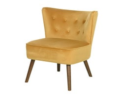 Fauteuil d'appoint Zone