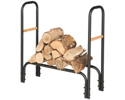 Log Rack 30 in.