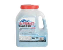 D-Frost Ice Melter 5 kg