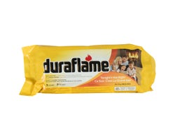 Duraflame Logs 3 Hours (Unit)