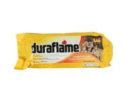 Duraflame Logs 3Hours (Unit)