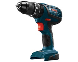 18 V Compact Tough 1/2 in. Hammer Drill Driver (Tool Only)