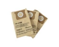 Dust Filter Bag (3-Pack)