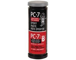 Pâte/colle époxy PC-72 oz
