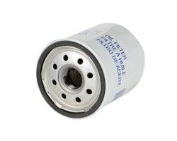 Auto Oil Filter VO-40BP