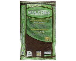 Brown Cedar Mulch 56 L