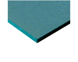 Sonobase-II Acoustic Panel for Flooring , 7/16 in. x 4 ft x 8 ft