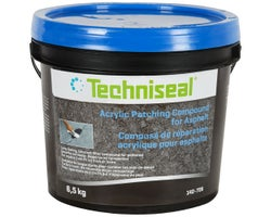 Acrylic Patching Compound for Asphalt 6.5 kg