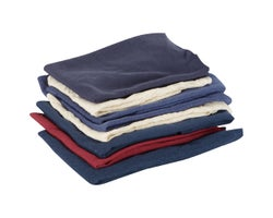 Cotton Cloths (8-Pack)
