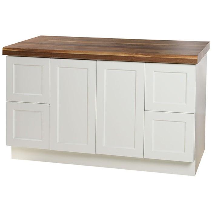 New York Vanity Cabinet 48 In Ebsu Canac