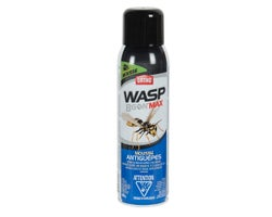 Insecticide pour guêpes Wasp B Gon Max 400 g