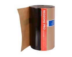 Membrane d'étanchéité Red Zone Pro12 po x 75 pi