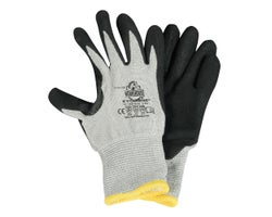 Lined Work Gloves ExtraLarge(L)